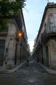 Havana-Cuba-2135