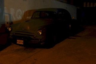 Havana-Cuba-2175