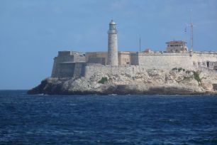 Havana-Cuba-2197