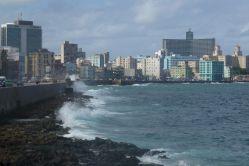 Havana-Cuba-2198