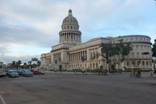 Havana-Cuba-2205