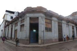 Havana-Cuba-2212