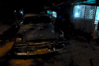 Havana-Cuba-2226