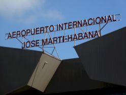Havana-Cuba-2232