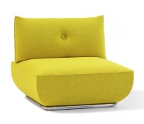 easy-chair-design-kersz-pablo-26