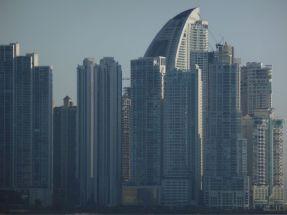 panama-city-2097