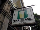 bar brasil
