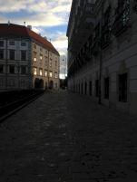 Vienna Street Photography Austria