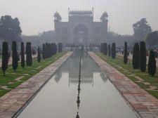 Agra-India-street-photography-pablo-kersz--10
