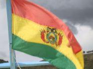 Bolivia-La-Paz-Titicaca-Street-Photography-PabloKersz_14