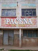 Bolivia-La-Paz-Titicaca-Street-Photography-PabloKersz_17