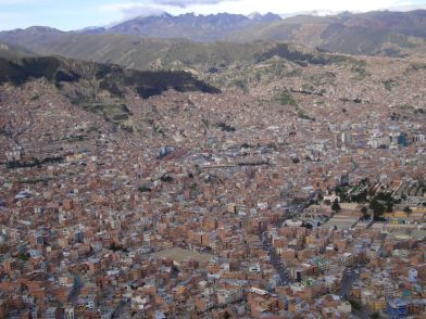 Bolivia-La-Paz-Titicaca-Street-Photography-PabloKersz_28