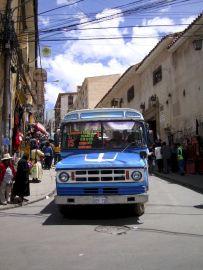 Bolivia-La-Paz-Titicaca-Street-Photography-PabloKersz_40
