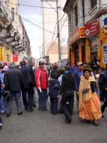Bolivia-La-Paz-Titicaca-Street-Photography-PabloKersz_43