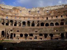 Italia-Roma-Pablo-kersz-116