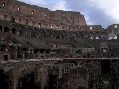 Italia-Roma-Pablo-kersz-118