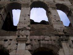 Italia-Roma-Pablo-kersz-122
