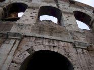 Italia-Roma-Pablo-kersz-125