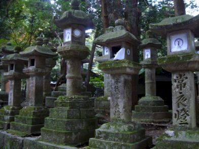 Kansai-Nara-japan-photography-pablo-kersz05