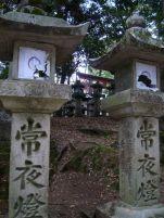 Kansai-Nara-japan-photography-pablo-kersz06