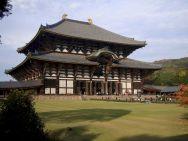 Kansai-Nara-japan-photography-pablo-kersz17