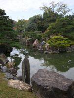Kansai-Nara-japan-photography-pablo-kersz31