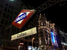 Madrid-España-Europa-Street-Photography-PabloKersz_14