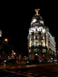 Madrid-España-Europa-Street-Photography-PabloKersz_20