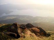 Mount-Fuji-japan-photography-pablo-kersz07