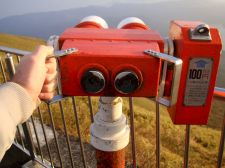 Mount-Fuji-japan-photography-pablo-kersz08