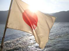 Mount-Fuji-japan-photography-pablo-kersz17