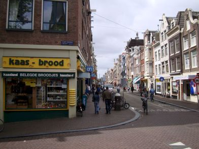 Nederland-holland-amsterdam-street-photography-pablokersz-11