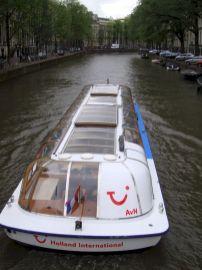 Nederland-holland-amsterdam-street-photography-pablokersz-14