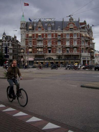 Nederland-holland-amsterdam-street-photography-pablokersz-18