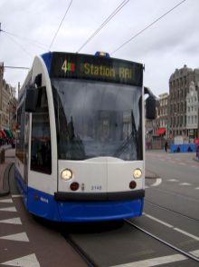 Nederland-holland-amsterdam-street-photography-pablokersz-21