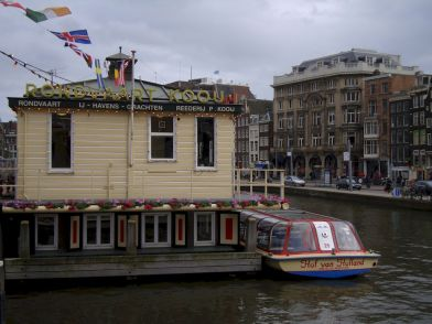 Nederland-holland-amsterdam-street-photography-pablokersz-25