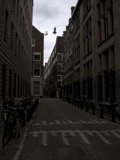 Nederland-holland-amsterdam-street-photography-pablokersz-29