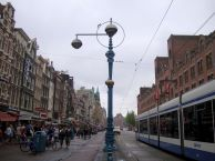 Nederland-holland-amsterdam-street-photography-pablokersz-58