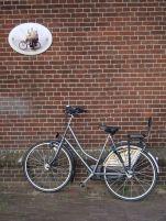Nederland-holland-amsterdam-street-photography-pablokersz-61