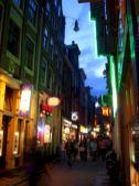 Nederland-holland-amsterdam-street-photography-pablokersz-65