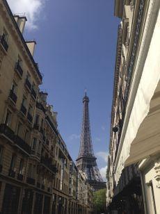Paris-France-street-photography-Pablo-kersz-13