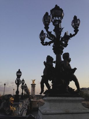 Paris-France-street-photography-Pablo-kersz-14