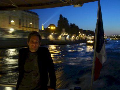 Paris-France-street-photography-Pablo-kersz-22
