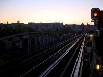 Paris-France-street-photography-Pablo-kersz-23