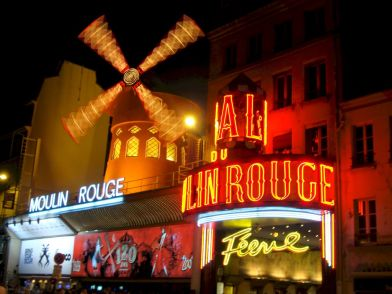 Paris-France-street-photography-Pablo-kersz-31