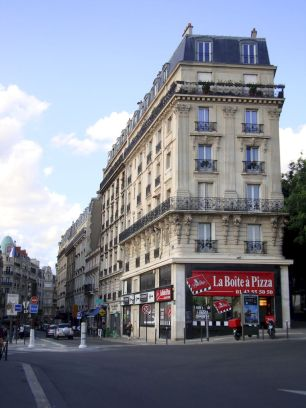 Paris-France-street-photography-Pablo-kersz-51