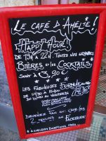 Paris-France-street-photography-Pablo-kersz-54