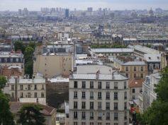 Paris-France-street-photography-Pablo-kersz-60