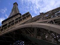 Paris-France-street-photography-Pablo-kersz-72