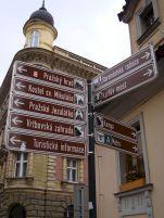 Praga-Czech-kersz-07